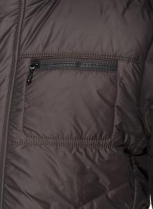 Фото Мужская одежда, ЗИМА 2015/2016, Куртки на синтепоне Модель 938-52