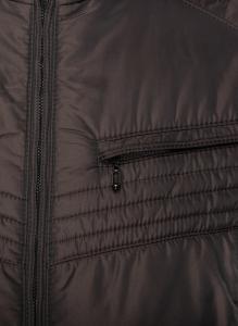 Фото Мужская одежда, ЗИМА 2015/2016, Куртки на синтепоне Модель 777-3