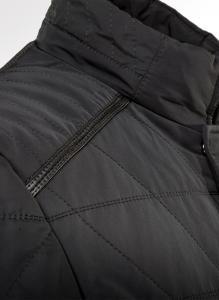 Фото Мужская одежда, ЗИМА 2015/2016, Куртки на синтепоне Модель 0755-5