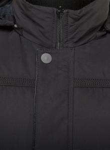 Фото Мужская одежда, ЗИМА 2015/2016, Куртки на синтепоне Модель 937-52
