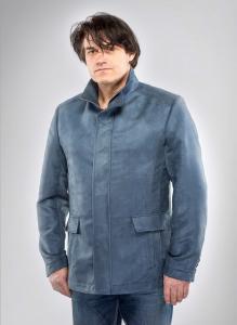 Фото Мужская одежда, ВЕСНА/ЛЕТО 2015, Ветровки Модель 594