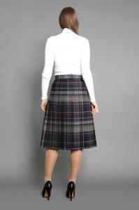 Фото Женская одежда, ЮБКИ, Осень Зима арт. 320-430 ЮБКА