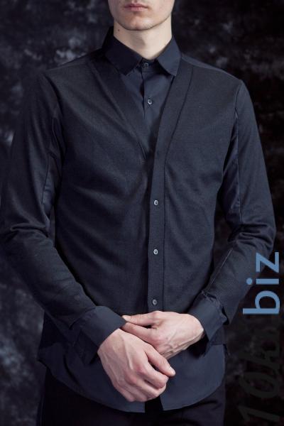РУБАШКА   PB 113-275 Мужские рубашки в России