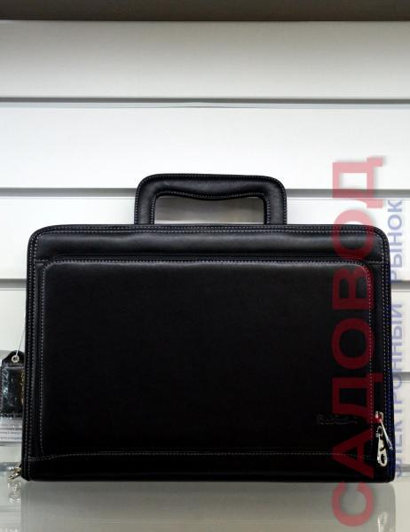 ROCKFELD | RH-92-019637 Дорожные сумки и чемоданы на рынке Садовод