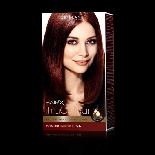 (25427)Cтойкая краска для волос «Цвет-Эксперт»