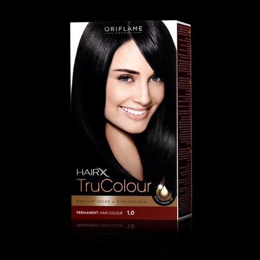 (25415)Cтойкая краска для волос «Цвет-Эксперт»