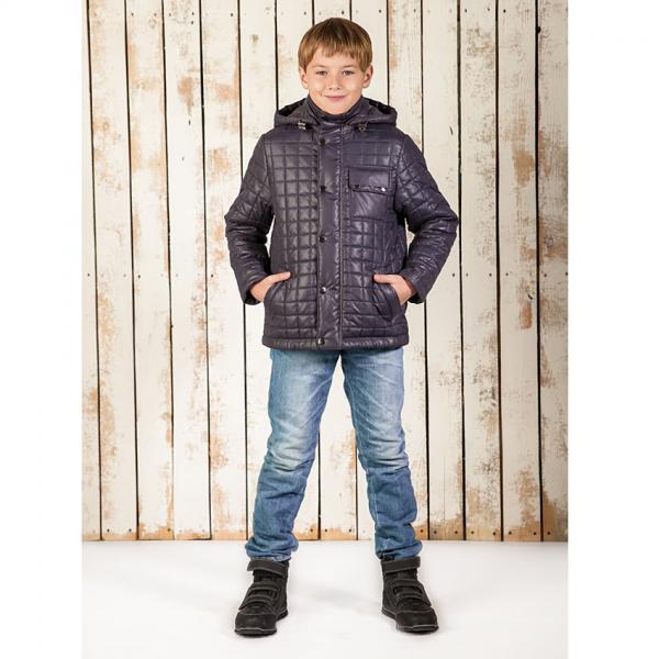 Куртка для мальчика 4м3414