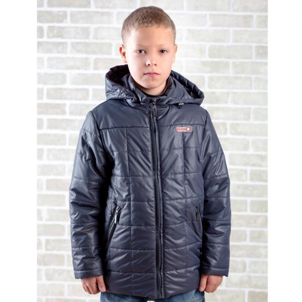 Куртка для мальчика 4м4414