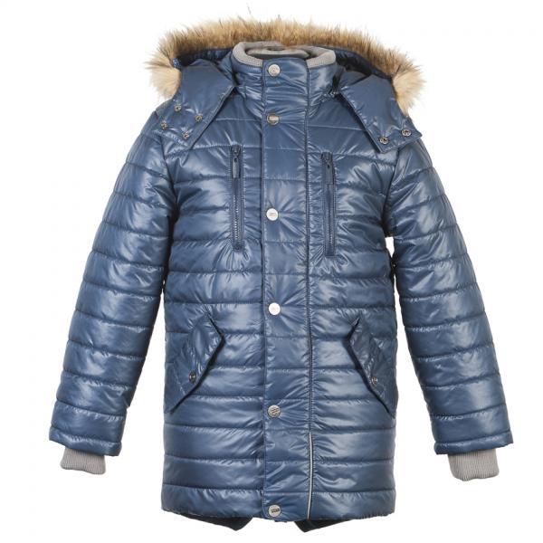 Куртка для мальчика 4з1515