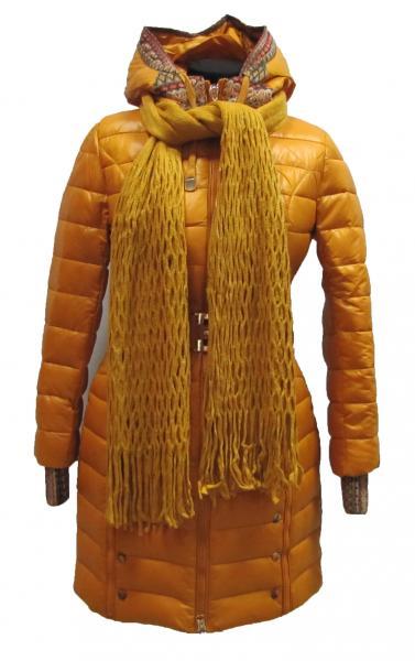Куртки девочки Kiko 1420166