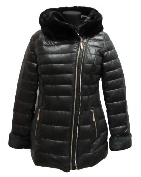 Куртки девочки Kiko 1420101