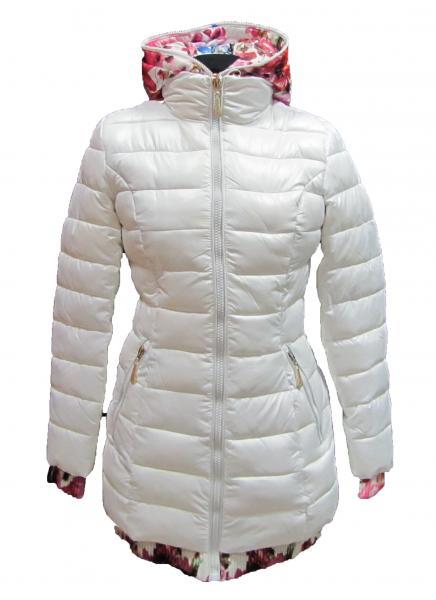 Куртки девочки Kiko 142080