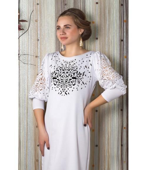 Платье Афродита (5 цветов)