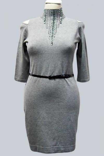 Платье V1311