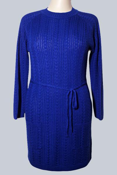 Платье W1345