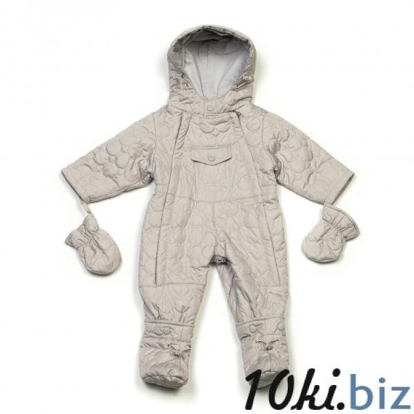 Комбинезоны Kiko 3258 Комбинезоны для новорожденных в Москве