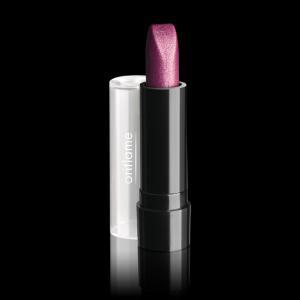 Фото Помады Блеск для губ, помады Губная помада «100% цвета»-Изящная Фуксия 21145