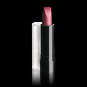 Фото Помады Блеск для губ, помады Губная помада «100% цвета»-Клюквенный Шербет 21150