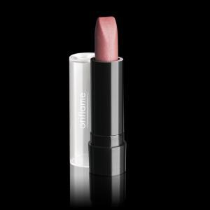 Фото Помады Блеск для губ, помады Губная помада «100% цвета»-Серебристый Розовый 21141