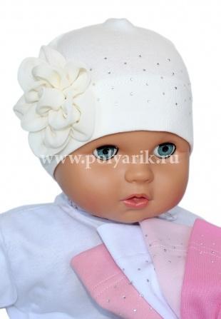 Шапка детская - Артикул FT-303-1 - Производитель