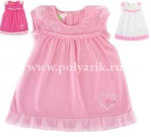 Платье (Польша) - Артикул 1049 - Производитель