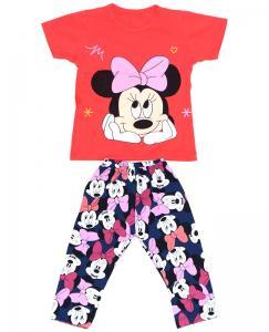 Фото Одежда для новорожденых, Девочки комбенизон для девочек трикотажный