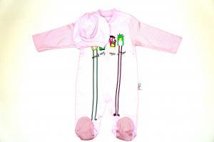 Фото Одежда для новорожденых, Девочки боди девочка