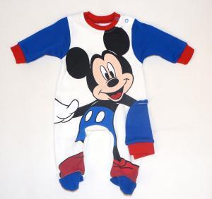 Фото Одежда для новорожденых, Мальчики комбенизон трикотажный тонкий