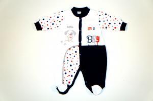 Фото Одежда для новорожденых, Мальчики Комбинезон для мальчиков