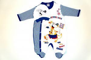 Фото Одежда для новорожденых, Мальчики боди мальчик1112