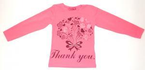 Фото Детская одежда 1-5 лет, Толстовки для девочек кофта для девочек трикотажная