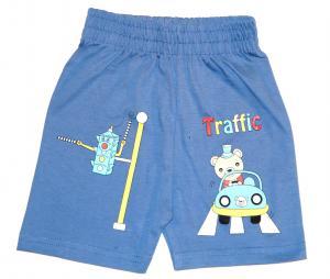 Фото Детская одежда 1-5 лет, Бриджи шорты капри для мальчиков шорты2498