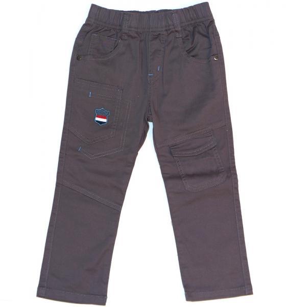 брюки для мальчиков катон
