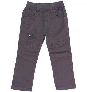 Фото Детская одежда 1-5 лет, Бриджи шорты капри для мальчиков  брюки для мальчиков катон