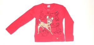 Фото Подростковая одежда, Туники для девочек туника трикотажная для девочек