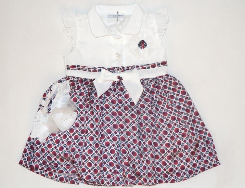 платье шелковое на трикотажной подкладе