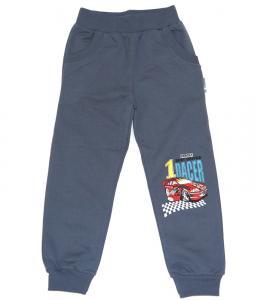 Фото Спортивные брюки кольсоны утепленные трикотажные