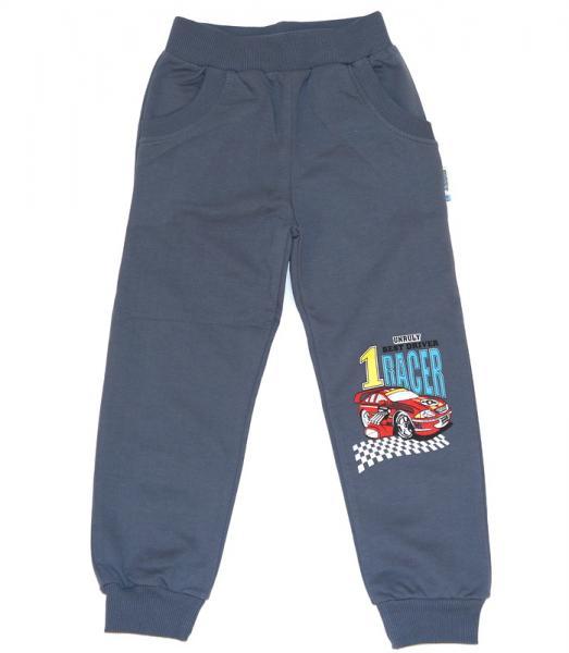 брюки спортивные для мальчиков
