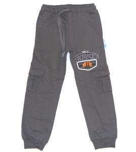 Фото Спортивные брюки брюки спортивные для мальчиков