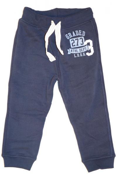 спортивные брюки для мальчиков утепленная