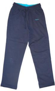 Фото Спортивные брюки спортивные брюки для мальчиков
