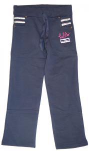 Фото Спортивные брюки  спортивные брюки для девочек