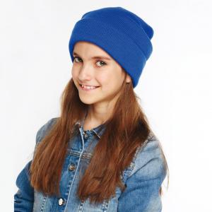 Фото Подростковая линия, Осень-Зима 2015/16, Девочки ШАПКА/БИНИ/40167