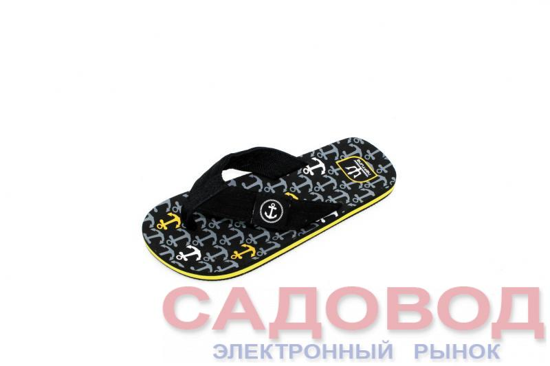 NKR 1008 ЧЕРНЫЙ