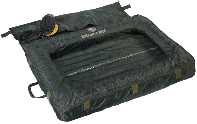 Каремат Jrc Extreme Inflatable Unhooking Mat