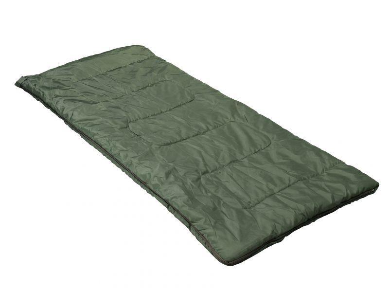 Спальный мешок JRC Contact