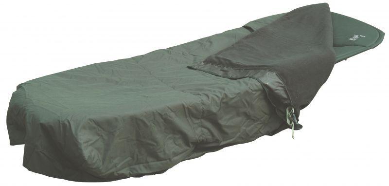 Спальный мешок JRC Padded Bedchair Cover