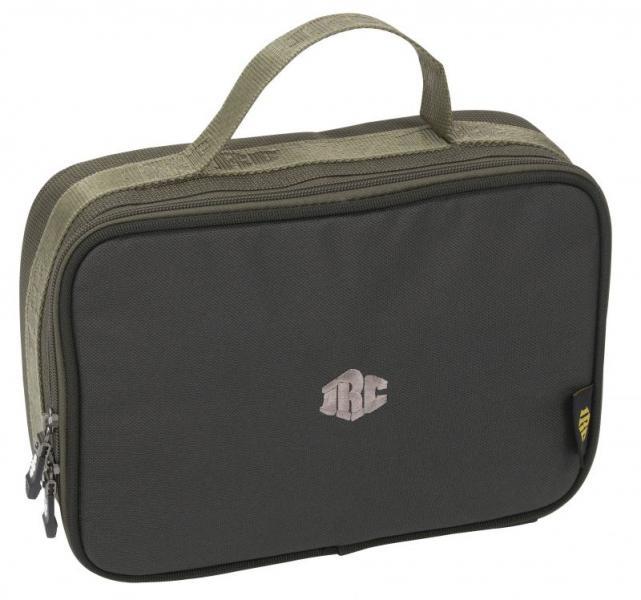 Сумка JRC Soft Tackle Box