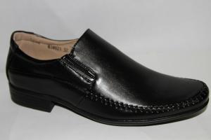 Фото Туфли, Праздничные туфли для мальчиков Туфли 14921-вк