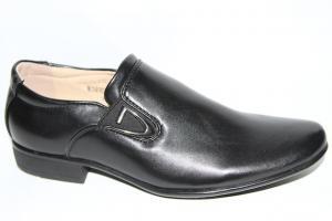 Фото Туфли, Праздничные туфли для мальчиков Туфли 14903-вк